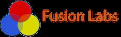 Logo Fusion Labs